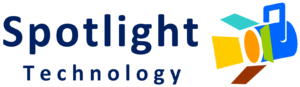 Spotlight Technology