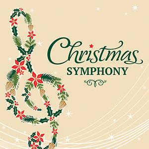 Colorado Springs Christmas 2019.Christmas Symphony Colorado Springs Philharmonic